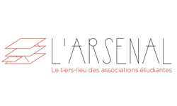 Logo de l'Arsenal