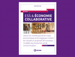 Dossier Economie collaborative