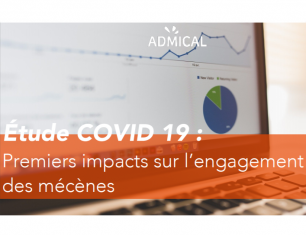 admical_impact_covid.png